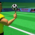 3d-animation-company-in-ludhiana