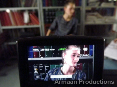 corporate video production in india