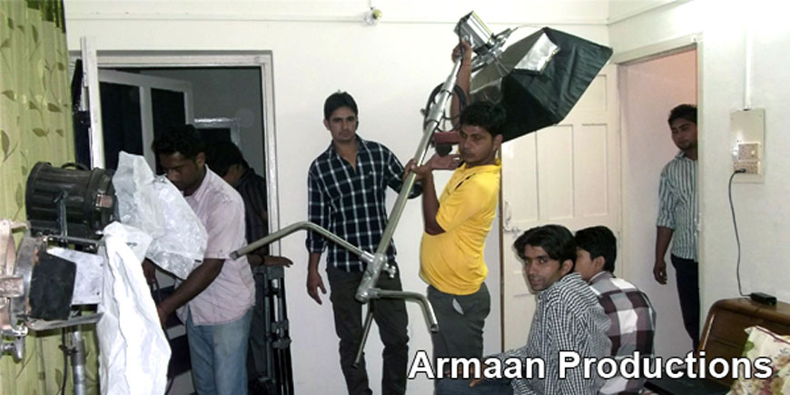 internet-video-production-india