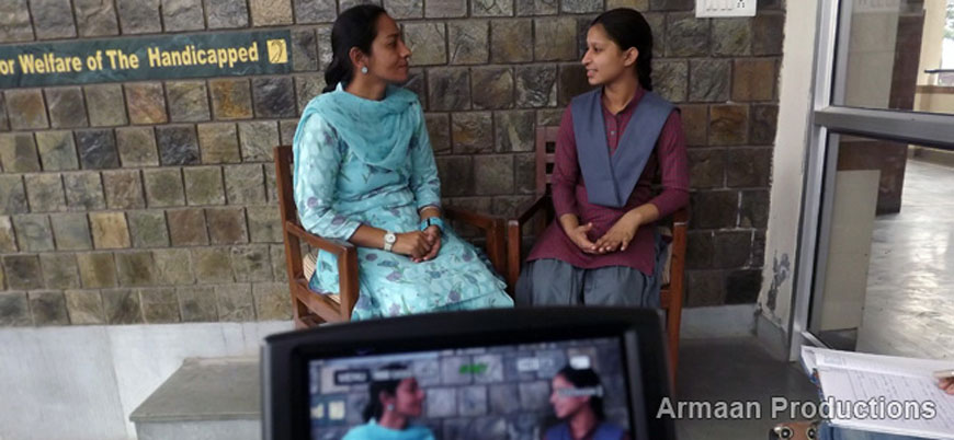 video production services in ludhiana