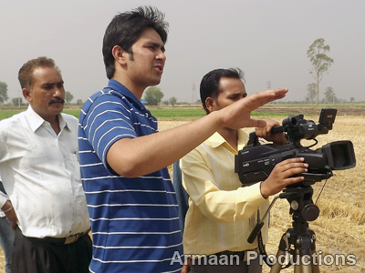 web-video-production-in-india