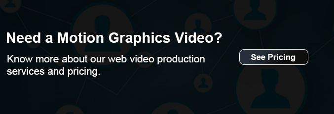 Armaan Productions - Cost of Motion Graphics in India