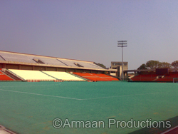 hockey-stadium-chandigarh