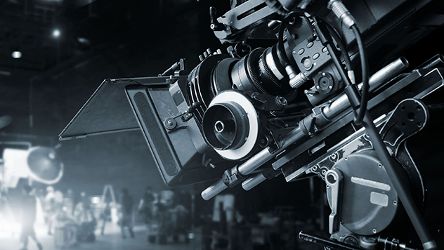 Video Production Services in Mississauga - Featured Image