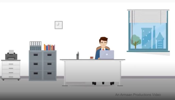 Armaan Productions - Explainer Video Services in Brampton